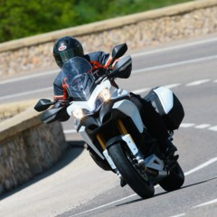 Foto 9 de 12 de la galería ducati-multistrada-1200-s-touring en Motorpasion Moto