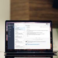 Llega Spark 2 para iOS y macOS, llega el correo colaborativo para equipos