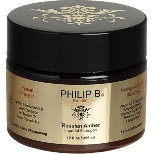philip-b-russian-amber-imperial-shampoo