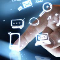 Transformar su negocio gracias a la tecnología sí es posible