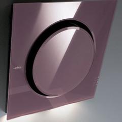 Foto 1 de 5 de la galería elica-colores en Decoesfera