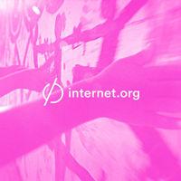 Internet.org responde a las críticas permitiendo que cualquier servicio pueda unirse, pero...