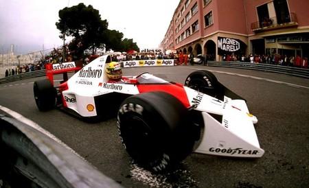 La Fórmula 1 más cerca de volver a ver el dúo McLaren-Honda
