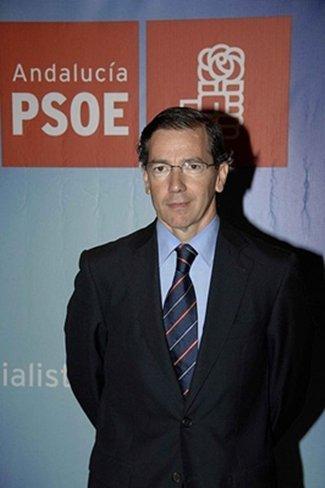Bernardino León