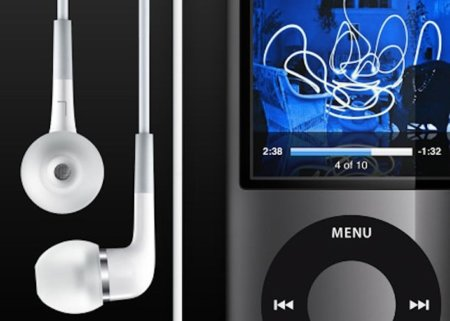 Cómo limpiar y tener perfectos tus auriculares In-Ear de Apple