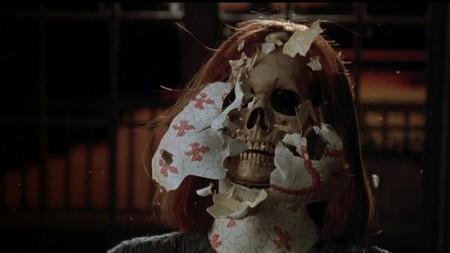 La fiebre Stephen King continúa: 'La mitad oscura' tendrá una nueva adaptación cinematográfica