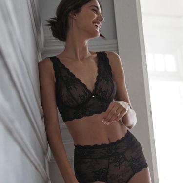 Desde Black Limba hasta Calvin Klein: renovamos nuestra colección de ropa íntima y pijamas con un 25% de descuento en El Corte Inglés