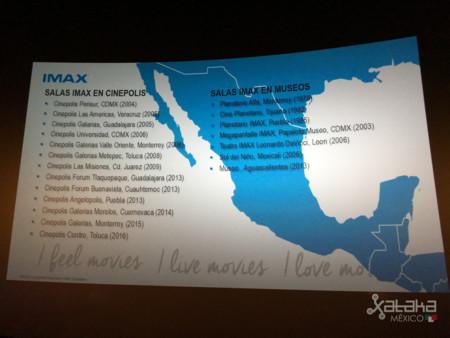 Imax Mexico 01