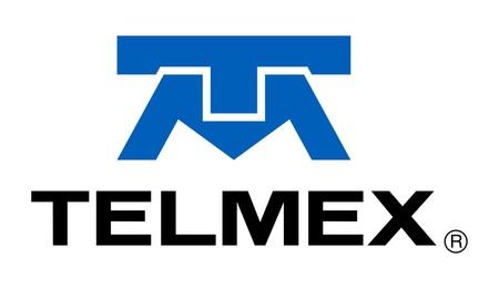 Sí, hay una falla masiva del servicio #infinitum de Telmex en México