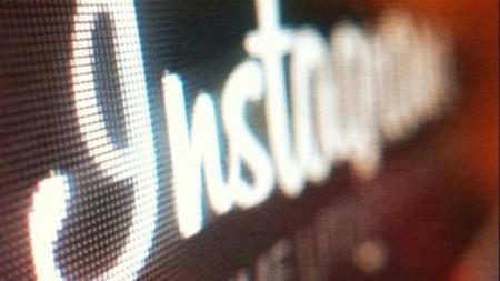 Instagram podría integrar para finales del año un servicio de mensajería instantánea