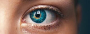 ¿Por qué nos tiembla a veces el párpado del ojo?