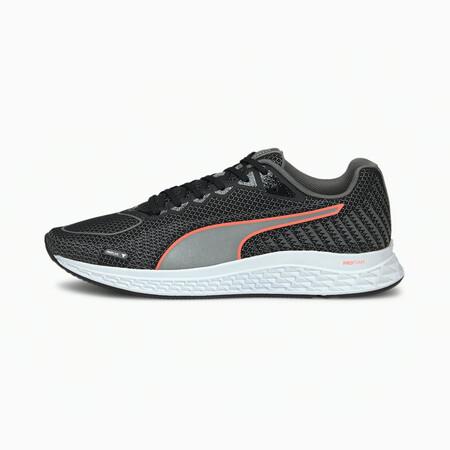 Zapatillas De Running Para Mujer Speed Sutamina 2