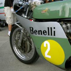 classic-racing-revival-en-denia