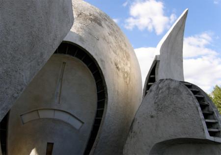 Crematorio 2