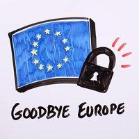 Europa paraliza (temporalmente) los artículos 11 y 13 de la reforma de copyright: la tregua que YouTube y sus creadores necesitan