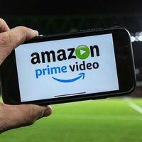 LaLiga ofrece a Amazon Prime Vídeo tres jornadas en exclusiva a partir de 2022, según 20 Minutos