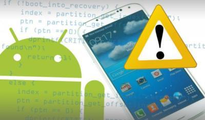 Los datos que pasan vía VPN sin cifrado en Android 4.3 son vulnerables