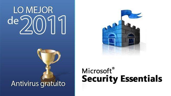 genbeta-mejor-antivirus-2011-ganador-mse.jpg