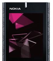 Nokia 7900 y 7500 Prism