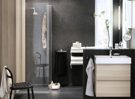 baño ikea 4