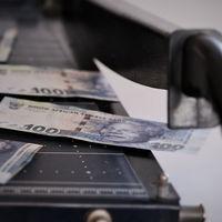 La inflacción está de vuelta, ¿qué efecto tendrá en los salarios y competitividad?