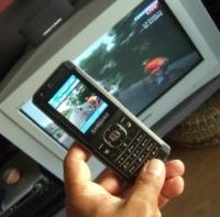 Antena 3 pasa sus series a Vodafone
