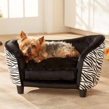 Ideas perrunas para la decoración de tu hogar, ¡porque tu mascota lo vale!