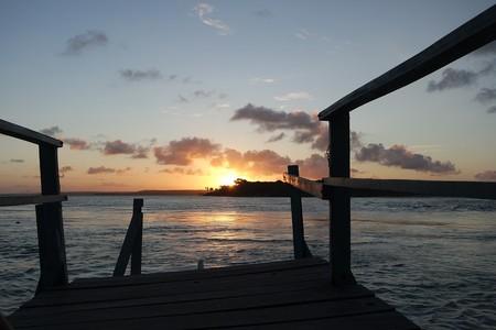 Si te resistes a pasar página, te recordamos 5 fundamentales de belleza para prolongar la sensación de vacaciones