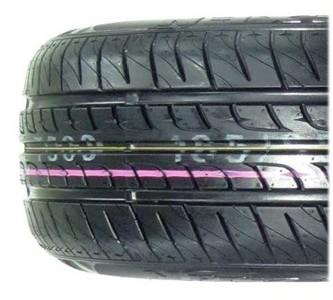 Neumáticos de invierno: concienciación a la japonesa
