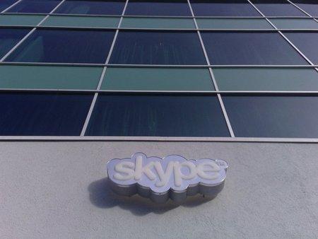 La fusión de Google o Facebook con Skype agita a las 'telefónicas' de toda la vida