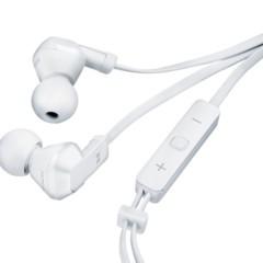 Foto 4 de 4 de la galería nokia-purity-stereo-headset-by-monster en Xataka