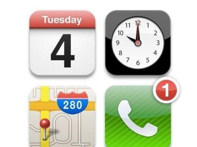Apple concretará las fechas del lanzamiento de iOS 5 y iCloud el 4 de octubre, The Next Web apuesta por el día 12