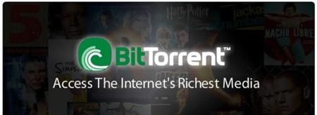 Cómo descargar de BitTorrent de forma sencilla