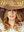 Nicole Kidman favorecida y parecida a lo que un día fue