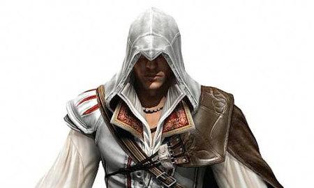 'Assassin's Creed 2', los desarrolladores nos explican quién es Ezio