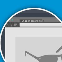 La solución de Chrome para evitar que las webs sepan que usamos el modo incógnito realmente no solucionó nada