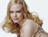 Nicole Kidman desvela su secreto de la maternidad