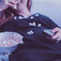 Movistar+ Lite: qué ofrece el servicio de streaming por ocho euros al mes que quiere hacer la competencia a Netflix y HBO