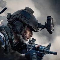 El artista principal de Call of Duty: Modern Warfare enseña un concepto de cómo habrían sido los zombies en el juego