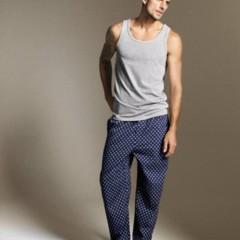 Foto 4 de 5 de la galería zara-y-su-lookbook-de-septiembre-para-la-coleccion-homewear en Trendencias Hombre