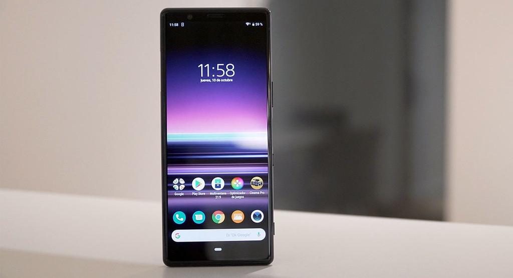 Cazando Gangas: Samsung™ Galaxy™ M30s, Xiaomi™ Mi 9T Pro, Redmi™ Note ocho Pro, Sony™ Xperia™ cinco y mas al mejor precio