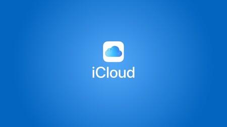 El plan básico de iCloud+, o cómo hacer que los usuarios pierdan el miedo a los pagos online
