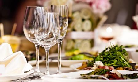 Las 5 mejores aplicaciones para buscar restaurantes en Android