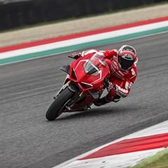 Foto 42 de 87 de la galería ducati-panigale-v4-r-2019 en Motorpasion Moto