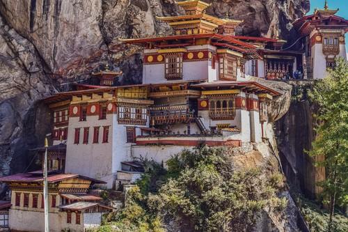 Ya llegaron los Best in Travel 2020: los países y ciudades que debes visitar según Lonely Planet