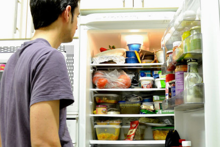 Cuantas calorias hay que comer para engordar un kilo