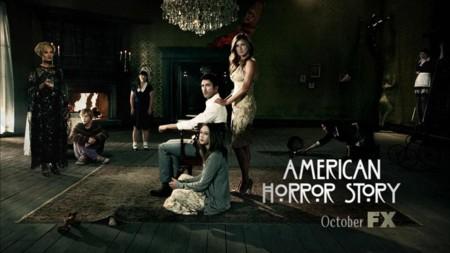 ButakaXataka™: American Horror Story