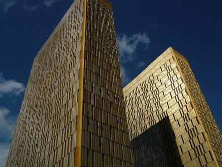 El Tribunal de Justicia de la Unión Europea da la razón a Google en el caso de las marcas