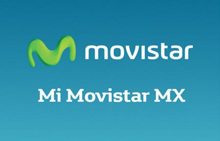 Mi Movistar a fondo: esto es todo lo que puedes hacer con la app de Movistar para Android y iPhone