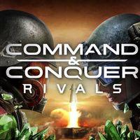 Así es Command and Conquer: Rivals: la saga regresa a móviles rediseñada para una nueva generación [E3 2018]